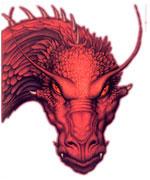 reddragon3head