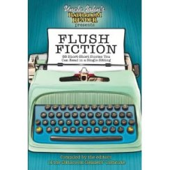 Flush Fiction from BRI