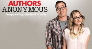 Authors-Anonymous-movie-01