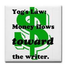YogsLaw